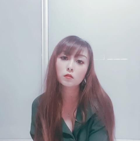 CherieGoh Peiwen