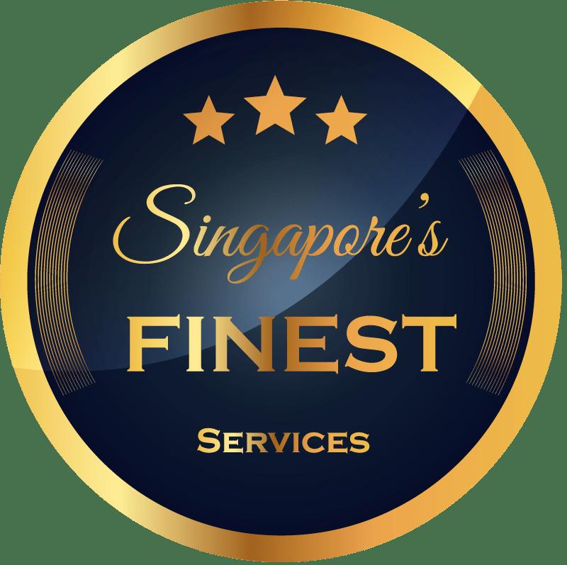 finest services c 800