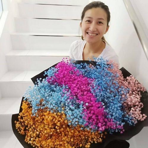 Best Florist In Singapore 9 1