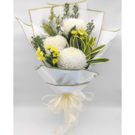 Grace Bouquet 1