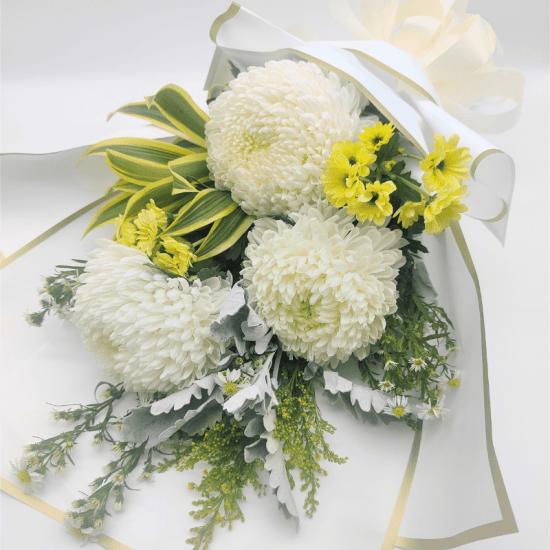 Grace Bouquet 2